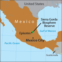 Mexico city on the world map anonimodavez map gumiabroncs Images