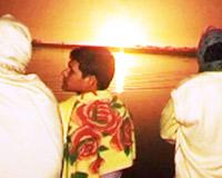 bangladesh thumbnail