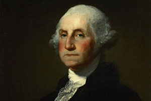 God in america god in the white house pbs george washington publicscrutiny Image collections