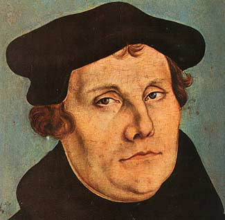 Reformation Pictures