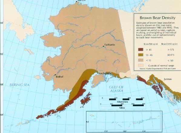 Pbs Harriman An Alaskan Gazette