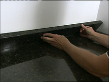 Current Programming Townhome Flooring And Countertops