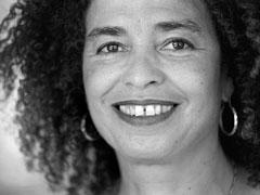 Ms  Newton also coordinates the high-profile Black Panther Legacy Tour    Fredrika Newton