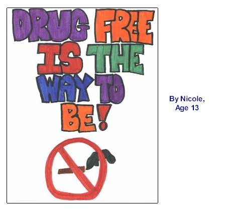 say no to drugs essay Say no to drugs essays: over 180,000 say no to drugs essays, say no to drugs term papers, say no to drugs research paper, book reports 184 990 essays, term and research papers available for unlimited access.