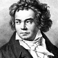 Beethoven's Eroica: Keeping Score   PBS