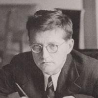 Shostakovich's Symphony No  5: Keeping Score | PBS