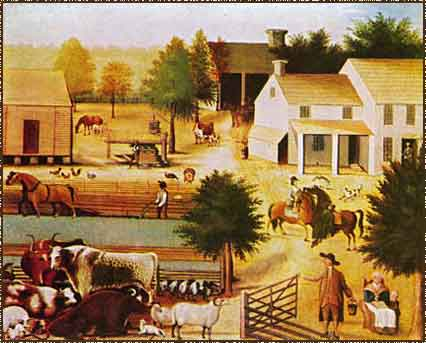 life in the colonial cities essay The end result of this is that the south had no need for large cities as centers of  commerce  go then, my little book, as a lackey, to the more elaborate essays  of those learned men  the middle colonies reflected the diversity of colonial life.