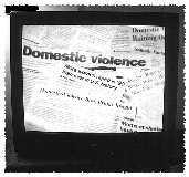 Photo of Headlines