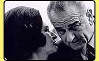 an introduction to the life of lyndon johnson Lyndon b johnson: life in brief lyndon b johnson: life in brief breadcrumb us presidents lyndon b johnson the event thrust lyndon johnson into the.