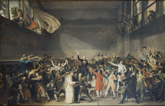 Marie Antoinette and the French Revolution . Royal Life . King's ...