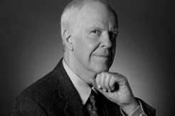 parker palmer A hidden wholeness weaves together four themes that parker j palmer has pursued for forty years: the shape of an integral life, the meaning of community, teaching and learning for transformation, and nonviolent social change.