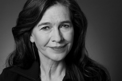 essays on love medicine by louise erdrich Essays love medicine love medicine love what is love medicine love medicine is a fiction novel by louise erdrich the book is based on native american stories, which cover three.