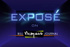 Expose on the Journal