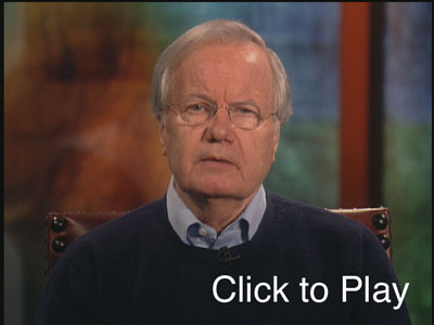 Bill Moyers Journal Bill Moyers Essay The War Debate