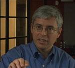 Keith Epstein - barrett