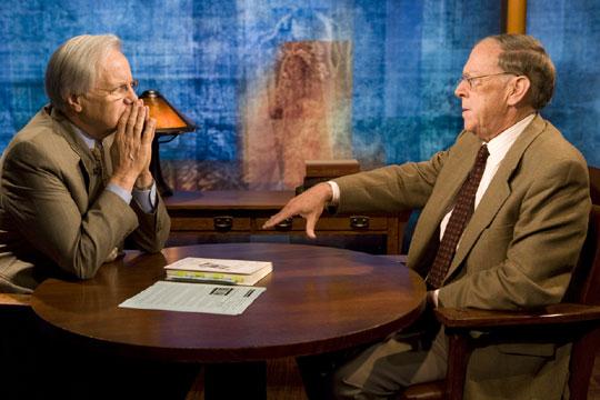 Bill Moyers Journal Watch Listen Pbs