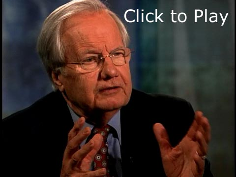 BILL MOYERS Journal: Iraq Archives