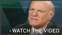 Watch the video: Barry Diller