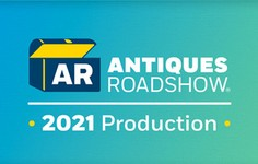 2021 Production Dates