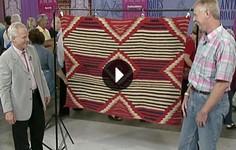 Watch | Vintage Albuquerque