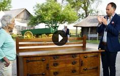 Watch | Bonanzaville, Hour 1