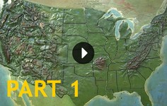 Watch | Our 50 States, Part 1