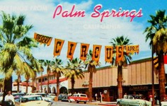 Appraisal Collection | All Our Appraisals from Palm Springs