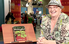 "Owner Interview | 1960 Inscribed ""To Kill A Mockingbird"""