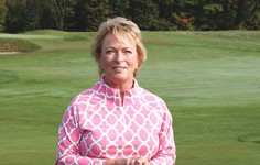 Celebrity Appraisal | On the Course with Dottie Pepper