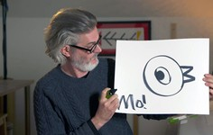 Episode Extra | Drawing Lesson with Mo Willems
