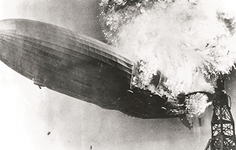 """Audio 