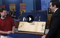 Watch | Vintage Omaha