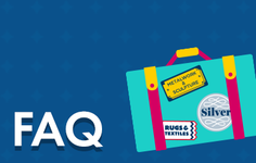 Tour FAQ
