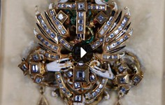 Watch | Mansion Masterpieces