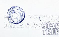 Article | A Trekkie's Dream: Gene Roddenberry's Pilot