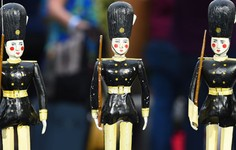 Link | See the Toy Soldiers in Action