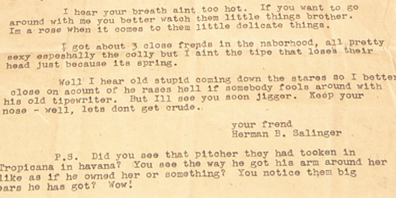 https://www-tc.pbs.org/prod-media/antiques-roadshow/article/images/2304_Salinger_letter_lede.png