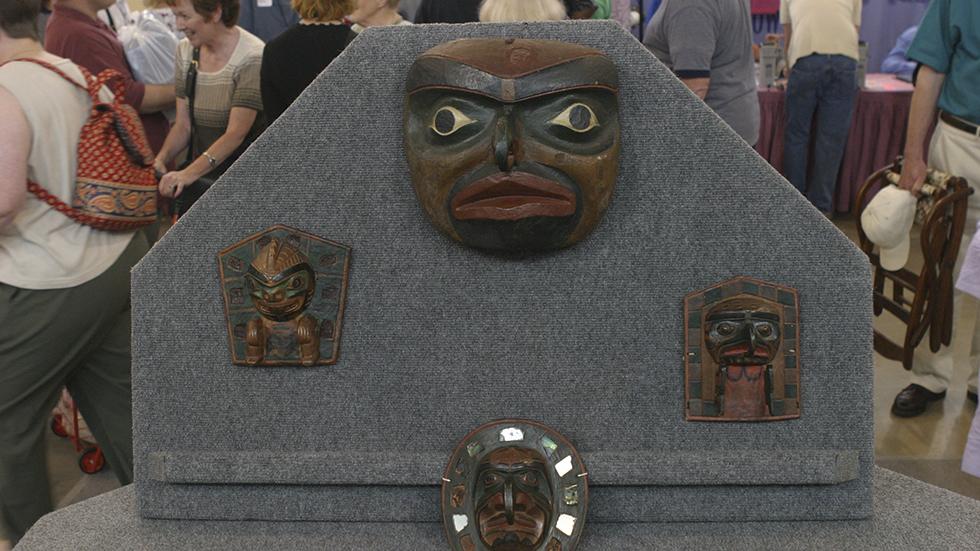 https://www-tc.pbs.org/prod-media/antiques-roadshow/article/images/803-lede-masks.jpg