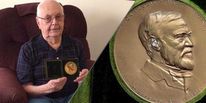 https://www-tc.pbs.org/prod-media/antiques-roadshow/article/images/AR-Carnegie-Medal-Well-Baby-lede.jpg