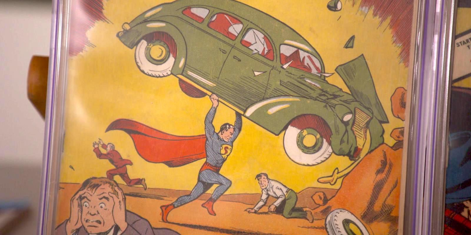 https://www-tc.pbs.org/prod-media/antiques-roadshow/article/images/Action_Comic_Superman_ECU-lede.jpg