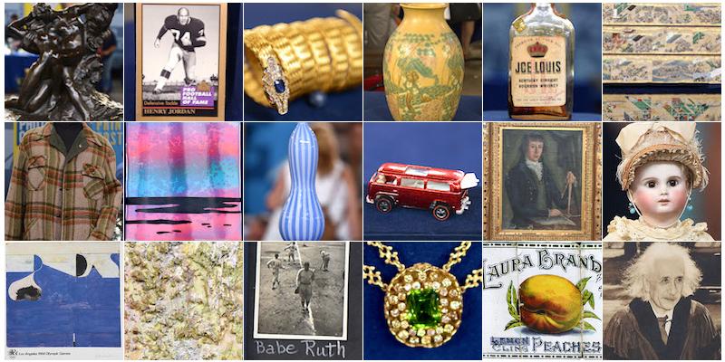 https://www-tc.pbs.org/prod-media/antiques-roadshow/article/images/Best-Moments-S21-plain-lede.jpg