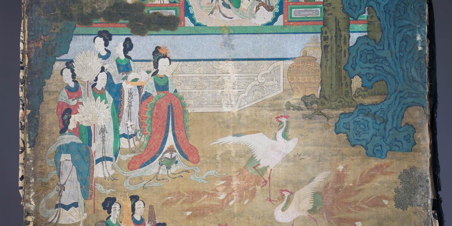 https://www-tc.pbs.org/prod-media/antiques-roadshow/article/images/Chinese_Painted_8-Panel_Screen_18th_C487_46.jpg