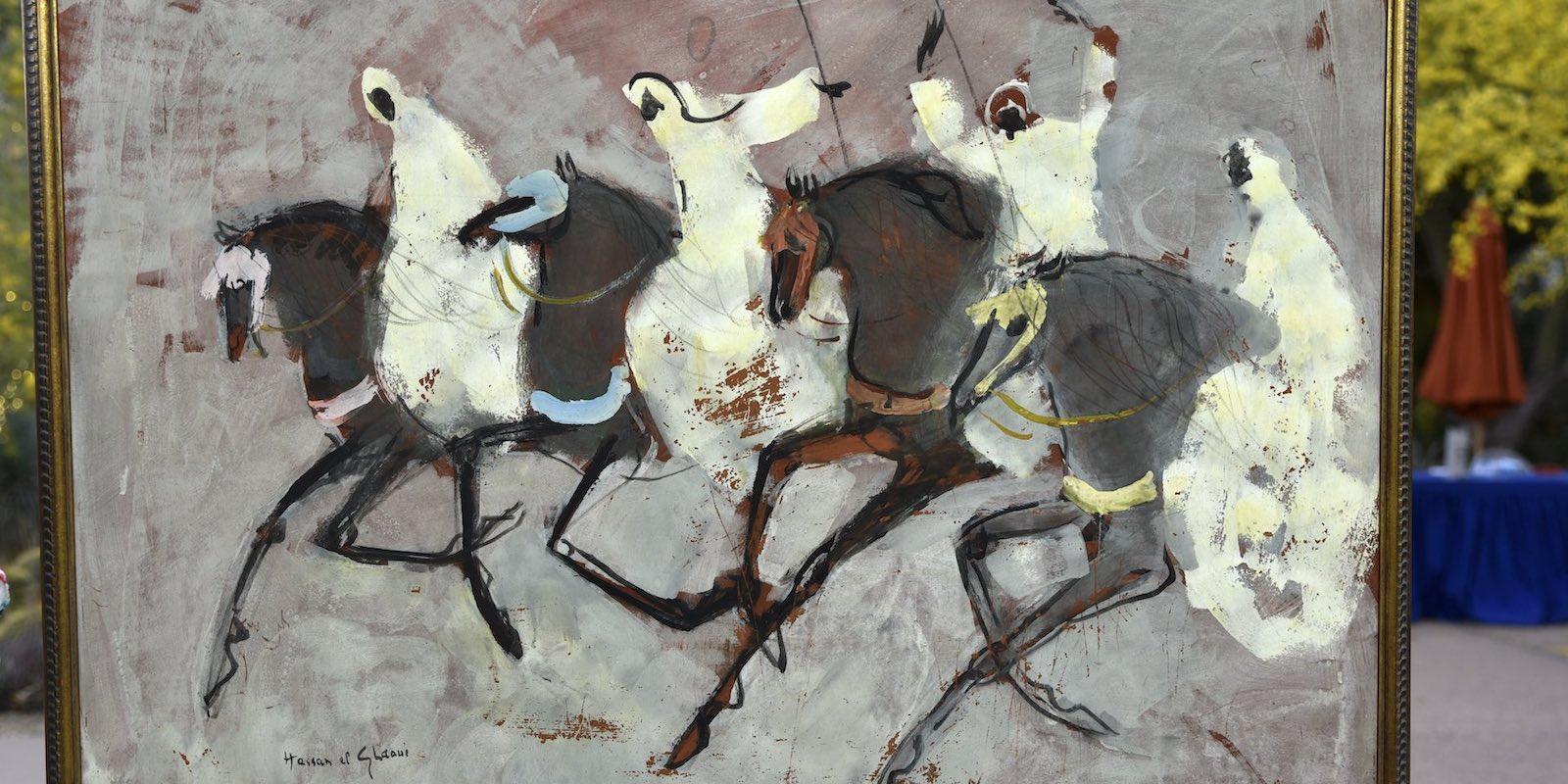 https://www-tc.pbs.org/prod-media/antiques-roadshow/article/images/El-Glaoui-painting_full-lede.jpg