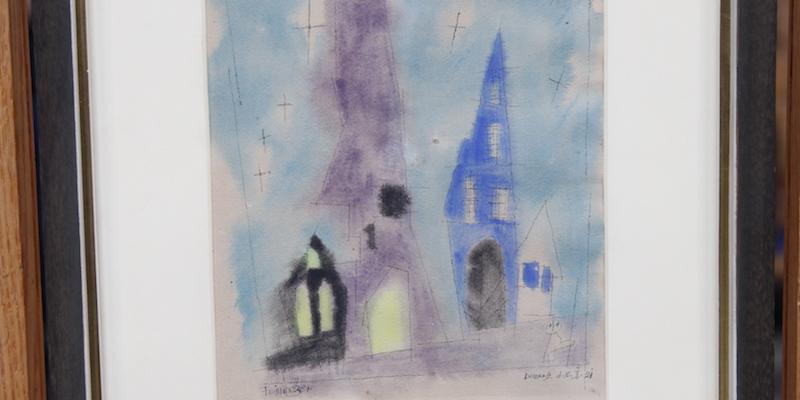 https://www-tc.pbs.org/prod-media/antiques-roadshow/article/images/Feininger-lede2.JPG