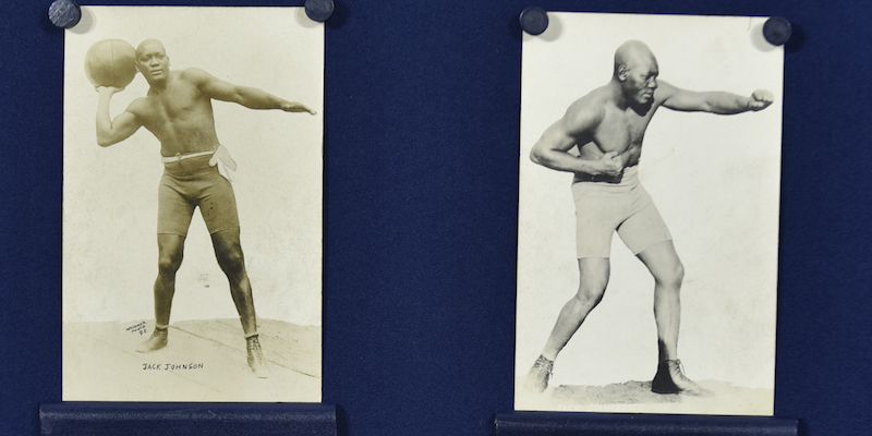 https://www-tc.pbs.org/prod-media/antiques-roadshow/article/images/Jack-Johnson-800x400-1.jpg