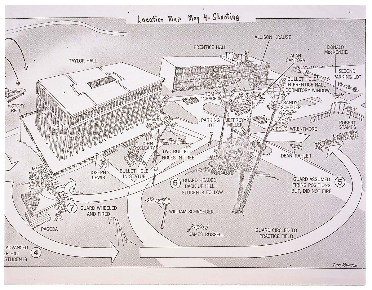 https://www-tc.pbs.org/prod-media/antiques-roadshow/article/images/Map_of_Shootings_at_Kent_State_University_in_1970.jpg