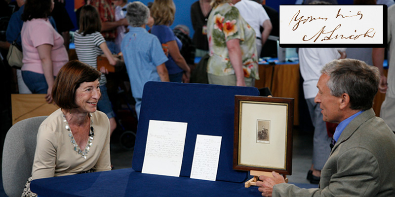 https://www-tc.pbs.org/prod-media/antiques-roadshow/article/images/New-lincolntitled-2.jpg