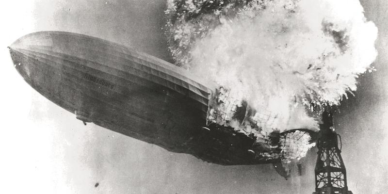 https://www-tc.pbs.org/prod-media/antiques-roadshow/article/images/art199901A01_Hindenburg_lede.jpg