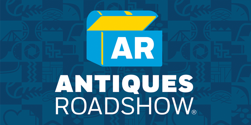 https://www-tc.pbs.org/prod-media/antiques-roadshow/article/images/celebrity-announcement.png