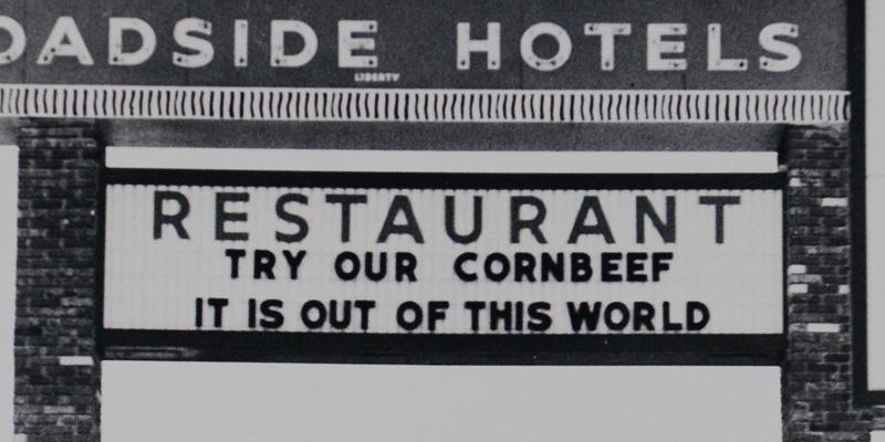 https://www-tc.pbs.org/prod-media/antiques-roadshow/article/images/corned-beef-article-lede.jpg